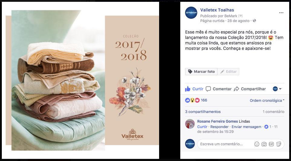 case valletex facebook