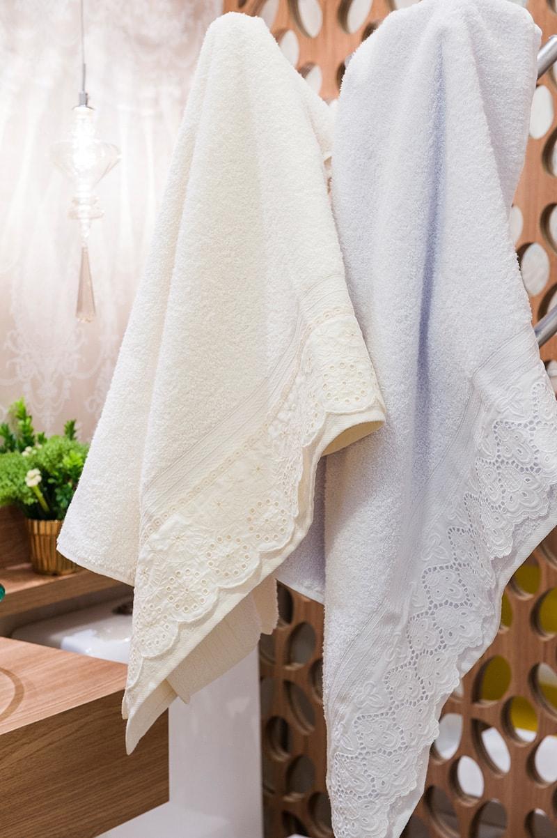 case valletex toalhas