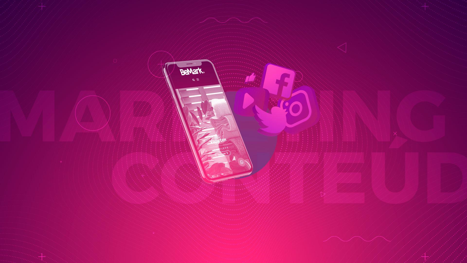 O que é e como funciona o marketing de conteúdo? – O passo a passo para sua empresa decolar na internet