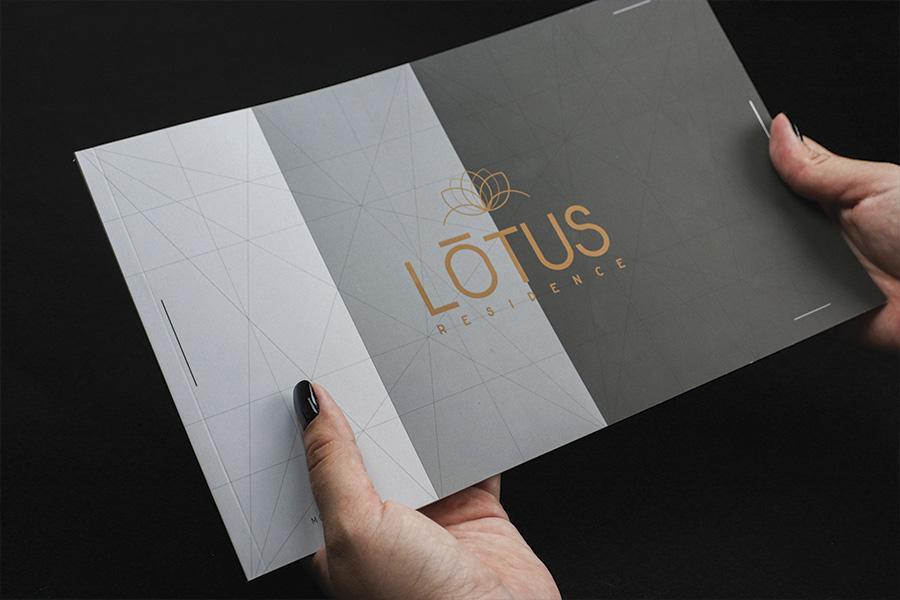 capa catálogo moratta