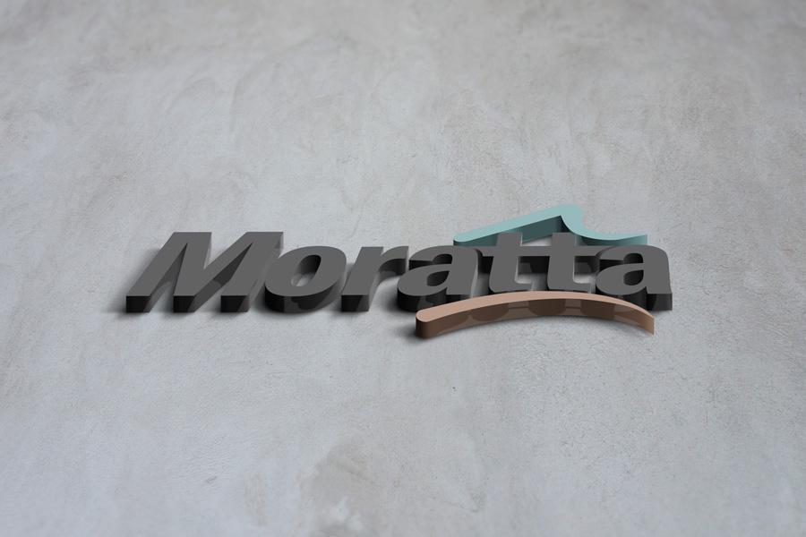 logo moratta