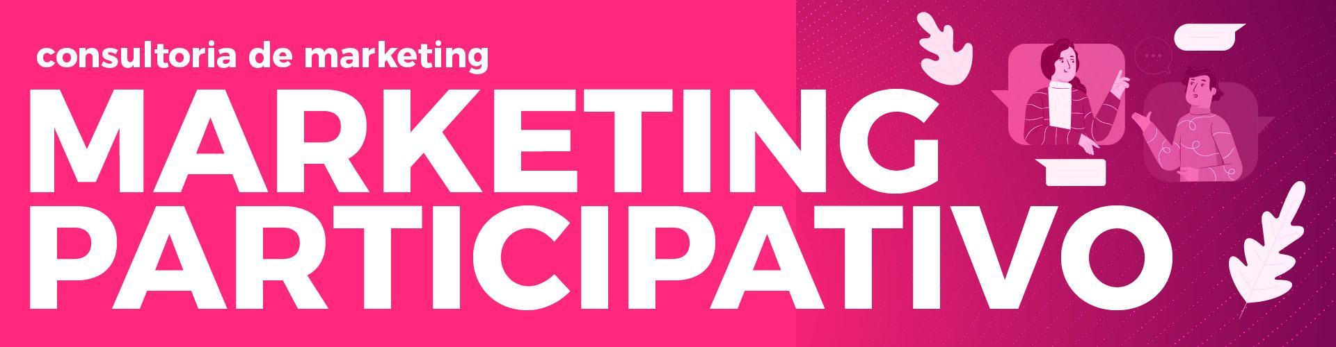 Consultoria de Marketing: O que é, como funciona e como ela pode ajudar sua empresa