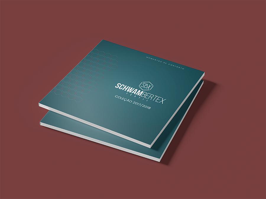 catálogo schwambertex