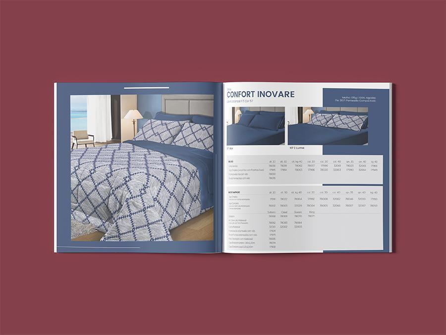 catálogo sbx 2017