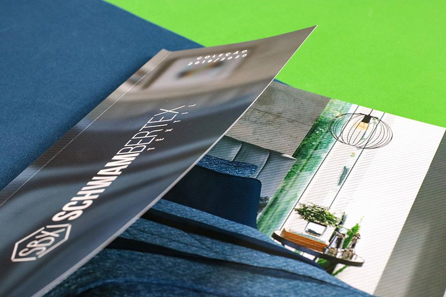capa catálogo sbx