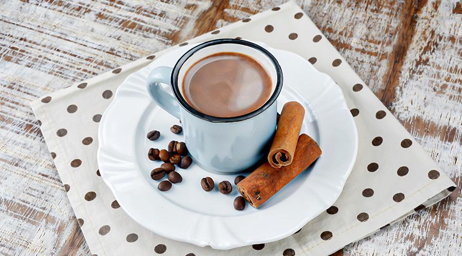 cappuccino sirius produtos naturais