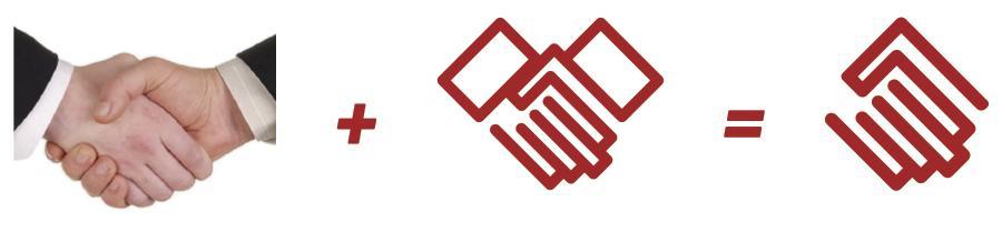 símbolo logo